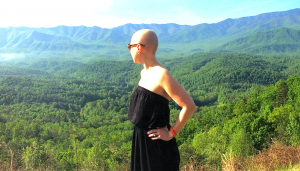 Charmed Life, Meet Cancer