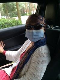 Cancer Ninja