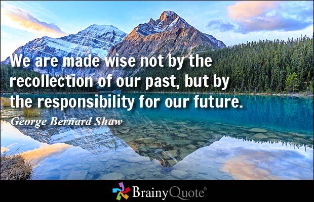 responsibility-of-future
